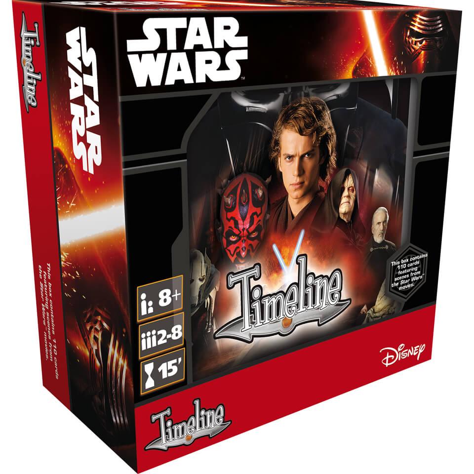 star-wars-timeline-i-ii-iii