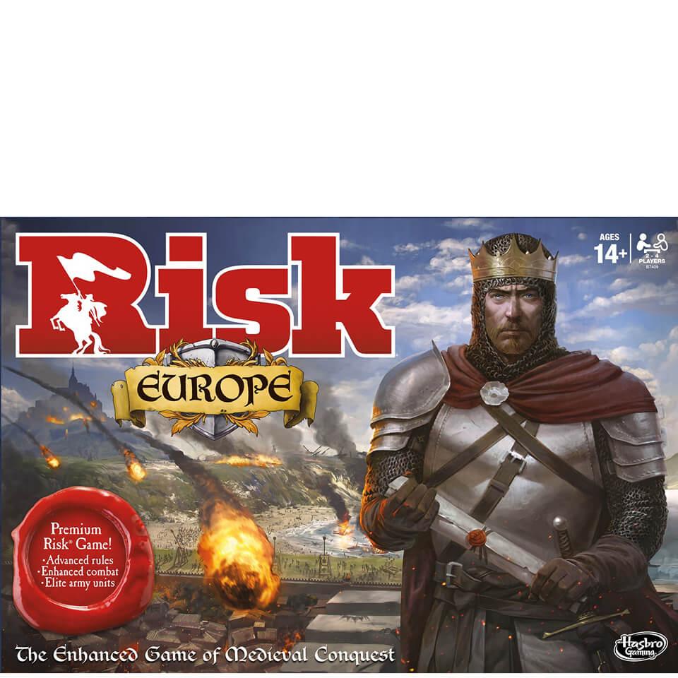 risk-europe