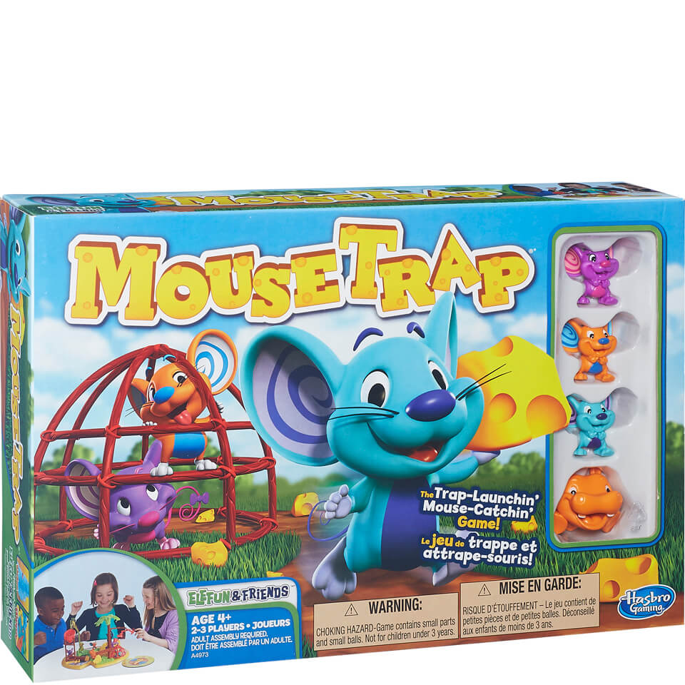 elefun-friends-mousetrap