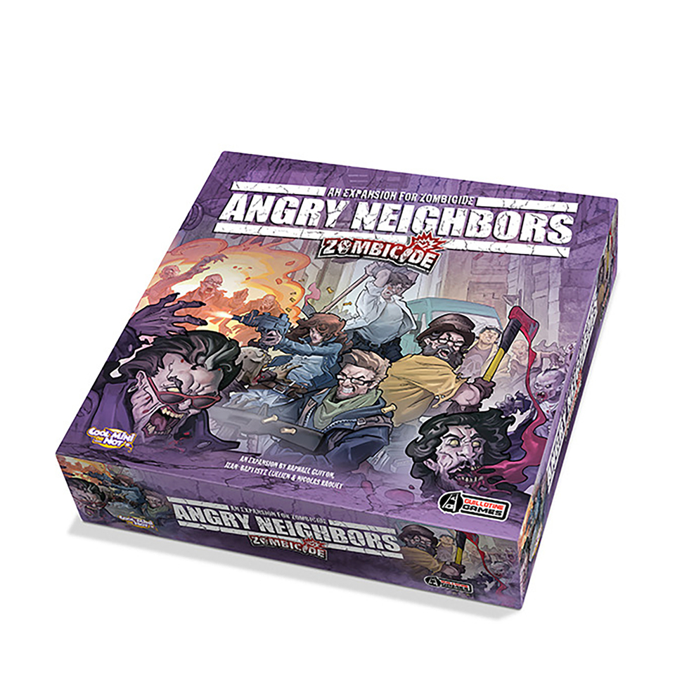angry-neighbours-zombicide