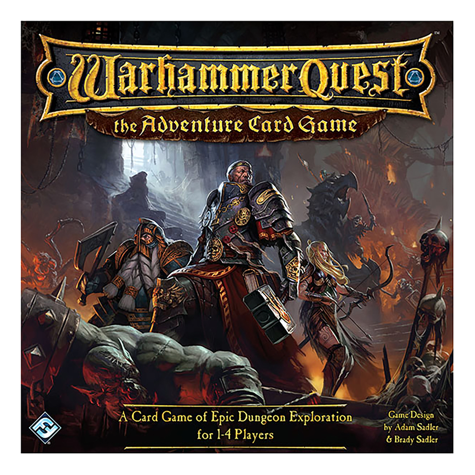 warhammer-quest-the-adventure-card-game