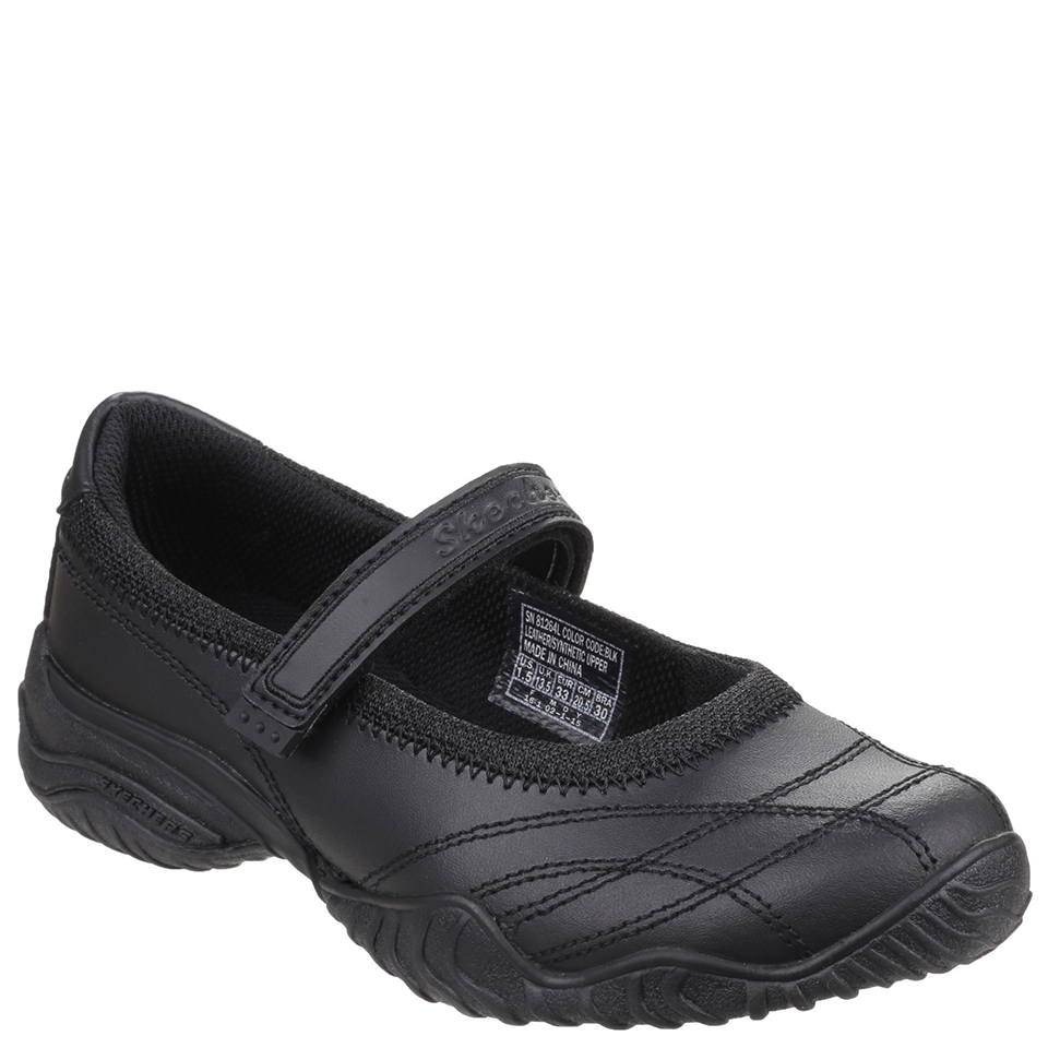 skechers-kids-velocity-pouty-shoes-black-12-kids