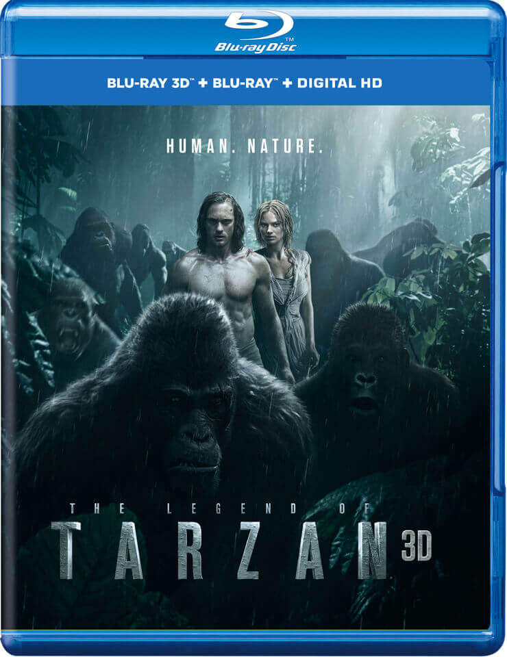 the-legend-of-tarzan-3d