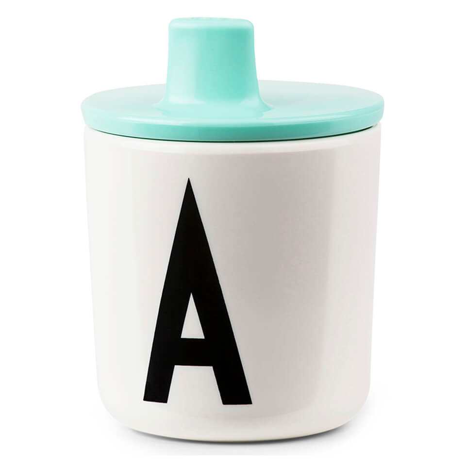 design-letters-kids-collection-drink-lid-turquoise
