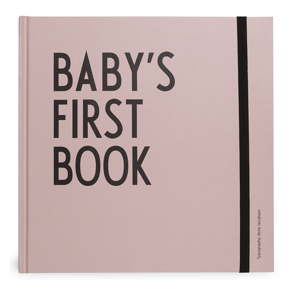 design-letters-kids-collection-baby-first-book-pink