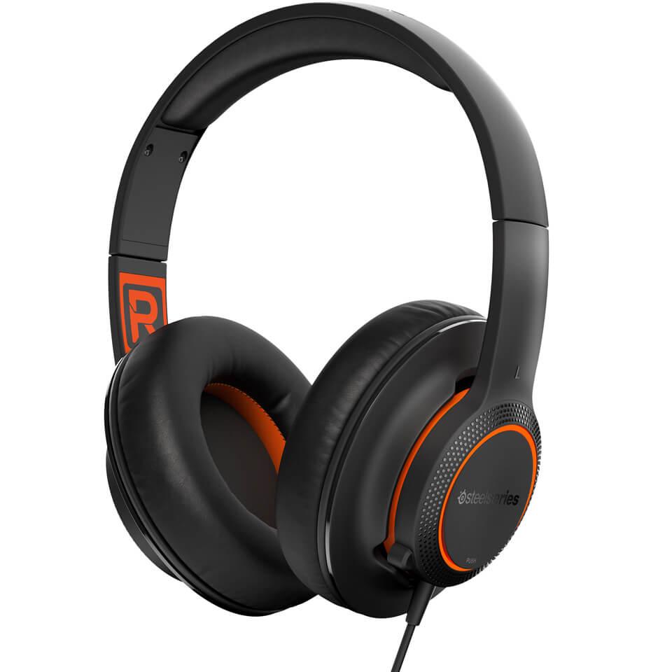 steelseries-siberia-100-headset-black-pc