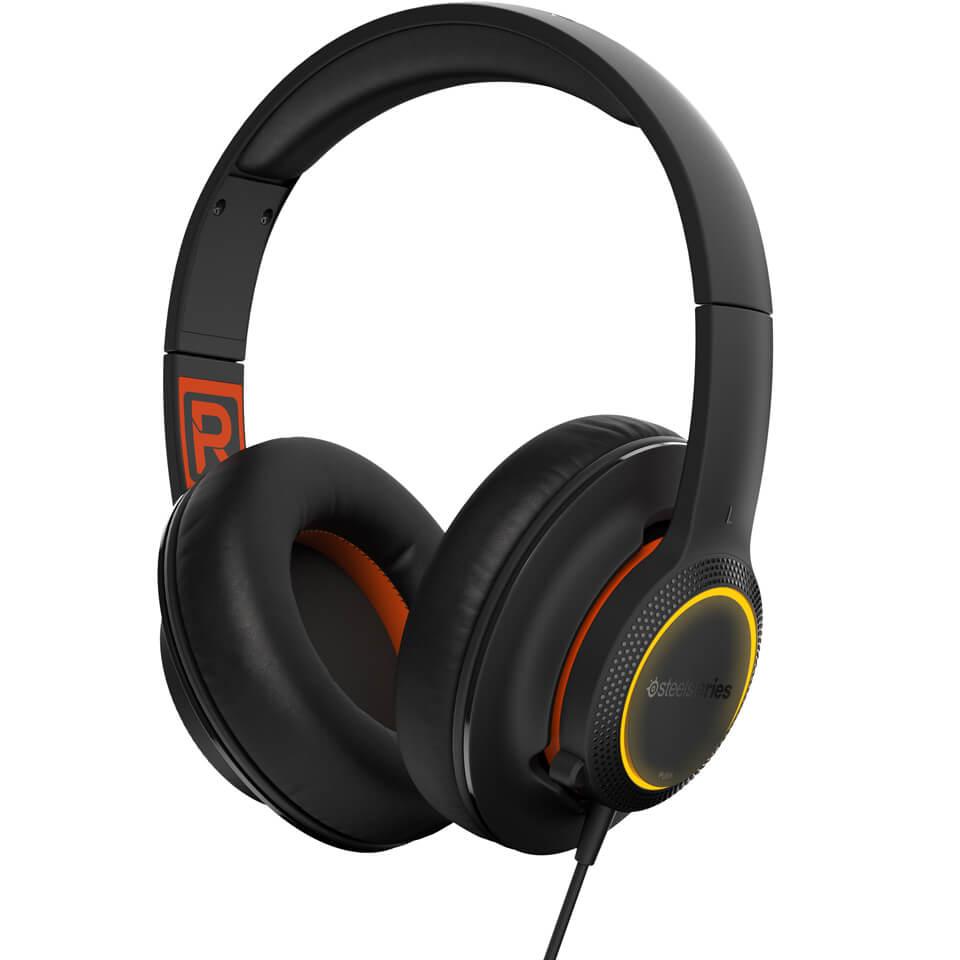 steelseries-siberia-150-headset-black-pc
