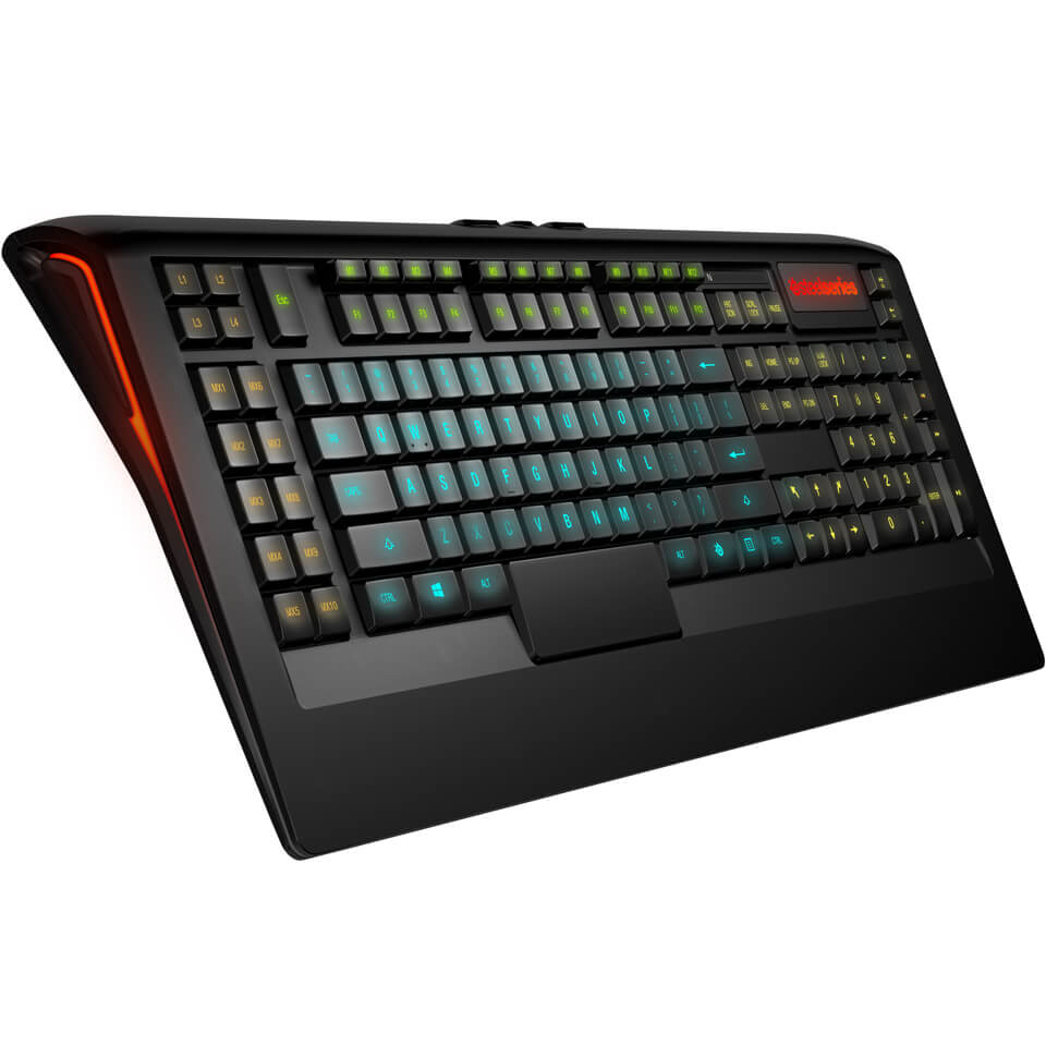 steelseries-apex-350-keyboard-black