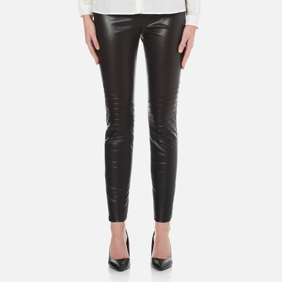 boss-orange-women-saledy-faux-leather-leggings-black-10