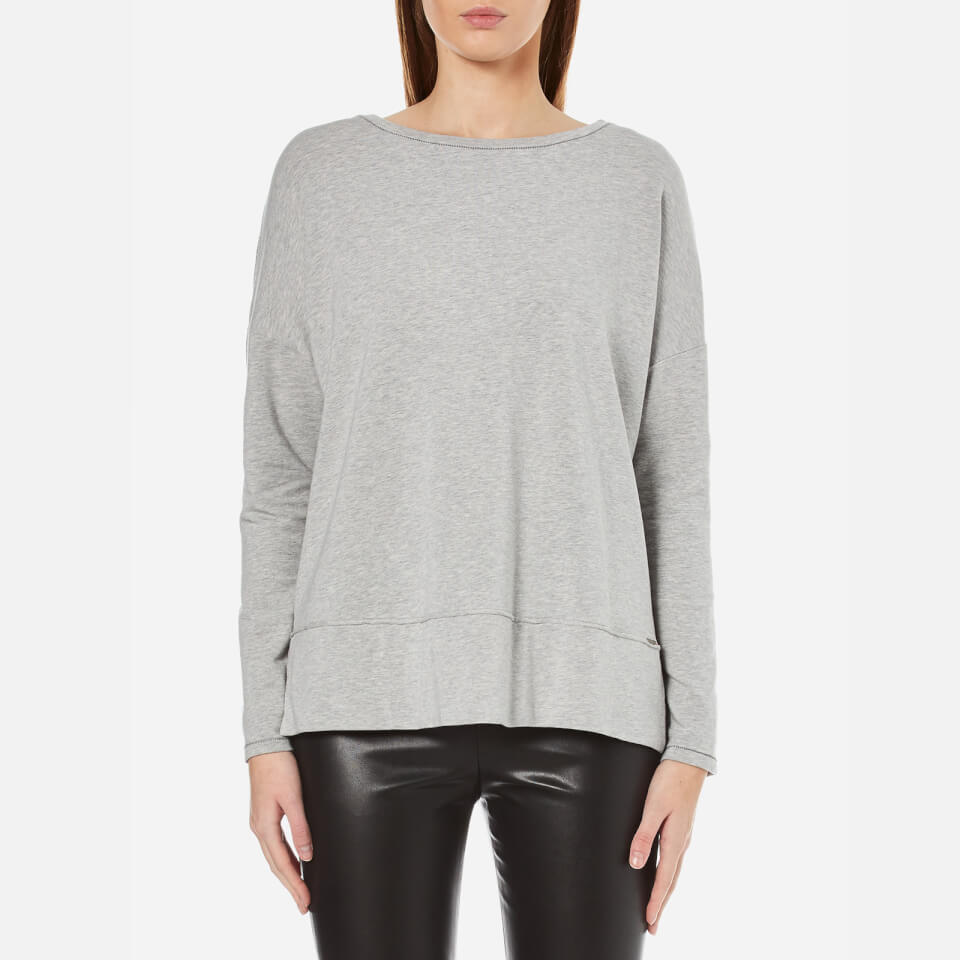boss-orange-women-tersweat-sweatshirt-medium-grey-xs-grey