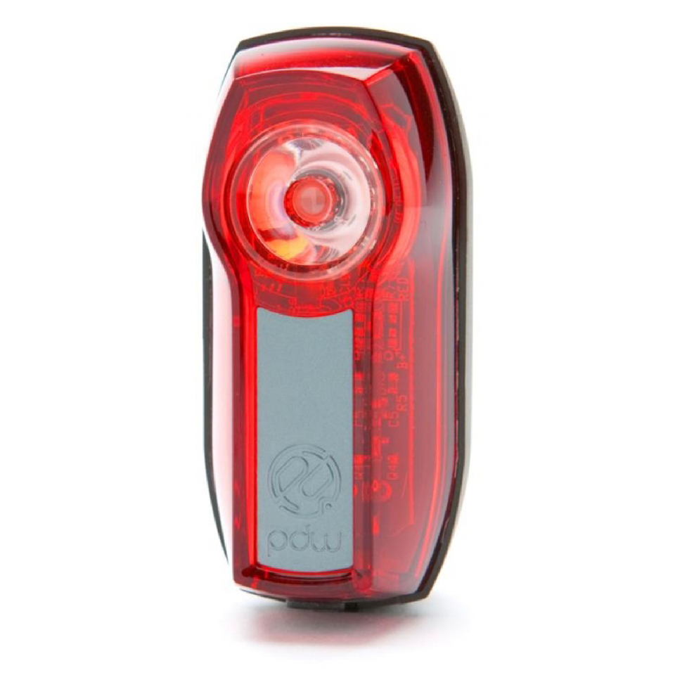 pdw-aether-demon-usb-rear-light