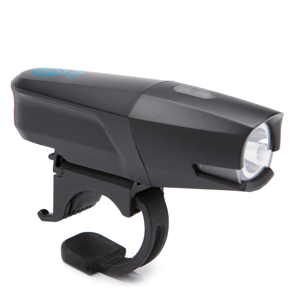pdw-city-rover-200-usb-front-light