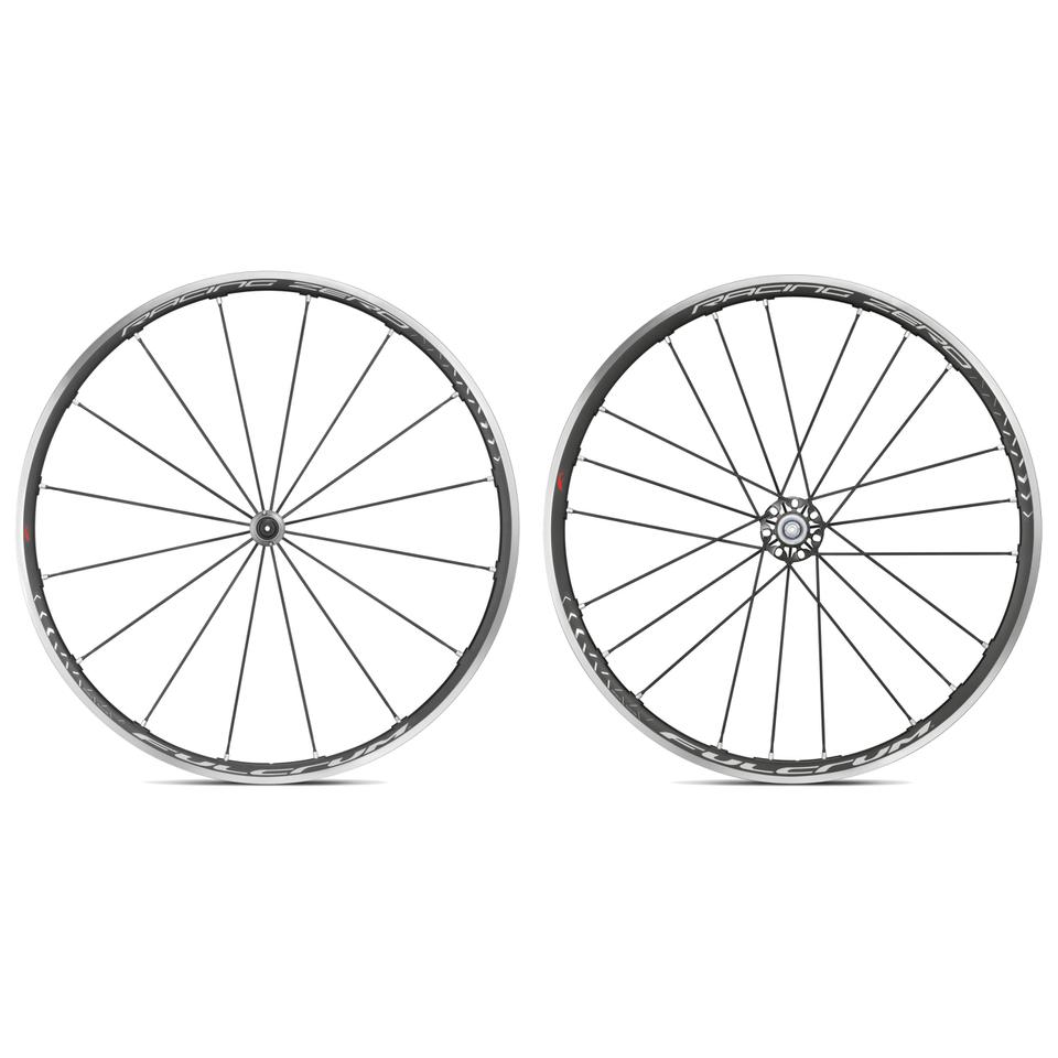 fulcrum-racing-zero-c17-clincher-wheelset-black-shimano-black