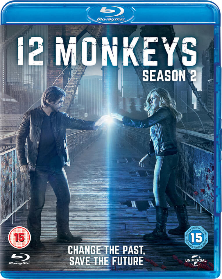 12-monkeys-season-2