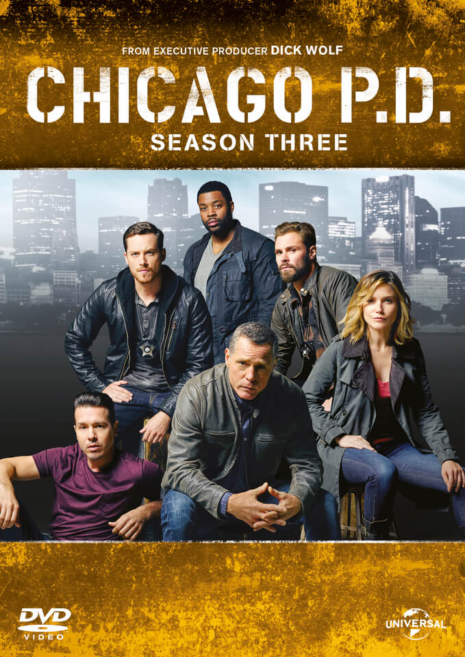 chicago-pd-season-3