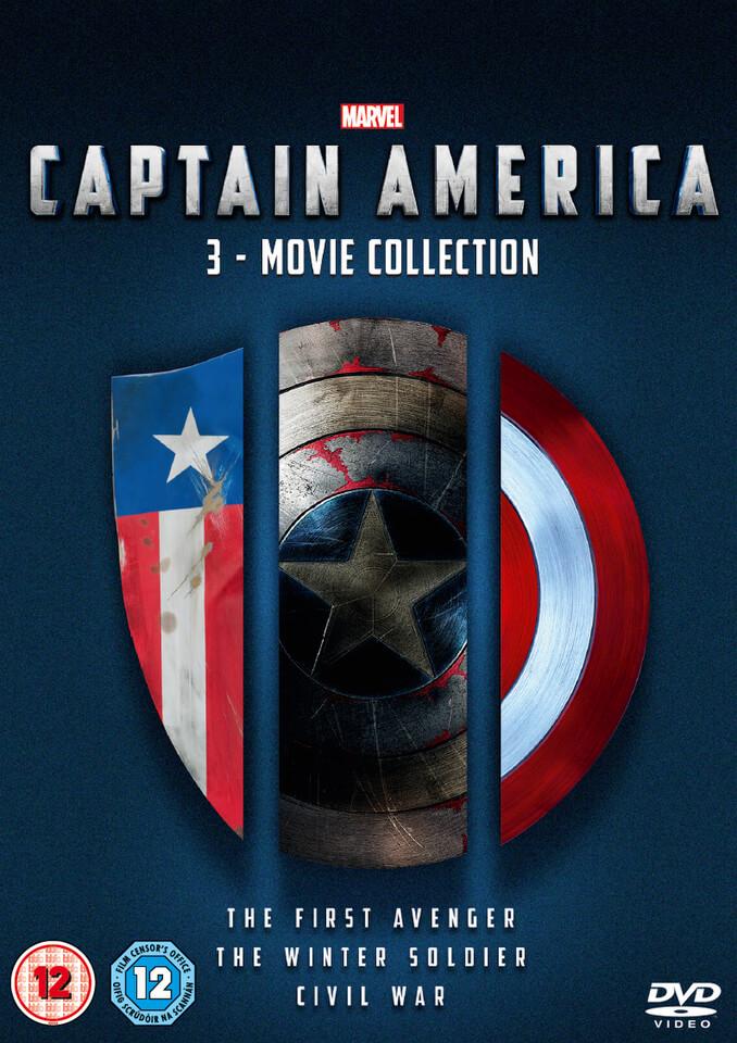 captain-america-1-3-boxset