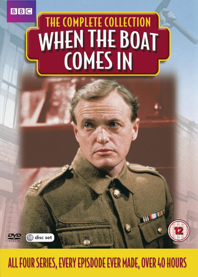 when-the-boat-comes-in-complete-series