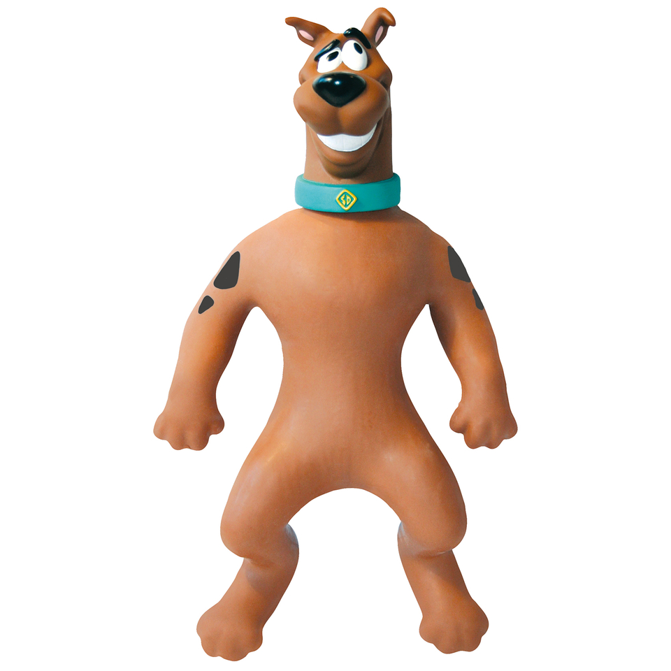 stretch-scooby-doo