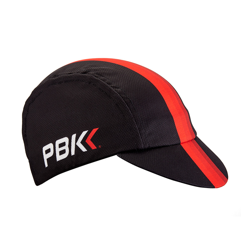 pbk-technical-cycling-cap-black