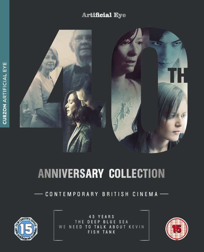 artificial-eye-40th-anniversary-collection-volume-1-british-film