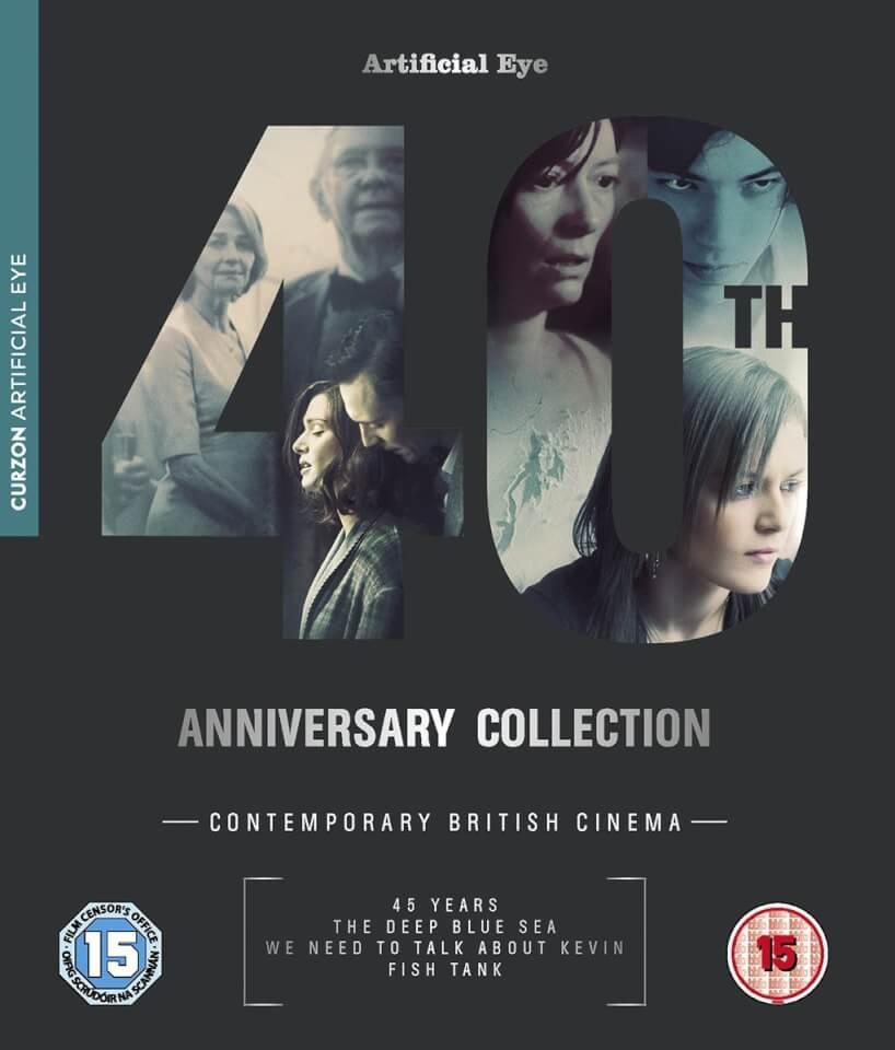 artificial-eye-40th-anniversary-collection-volume-1-british-film
