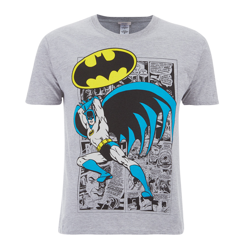 Shop for customizable Batman clothing on Zazzle. Check out our t-shirts, polo shirts, hoodies, & more great items. Start browsing today!