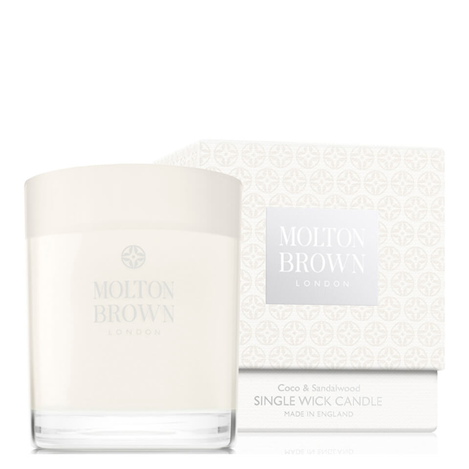 molton-brown-coco-sandalwood-single-wick-candle-180g