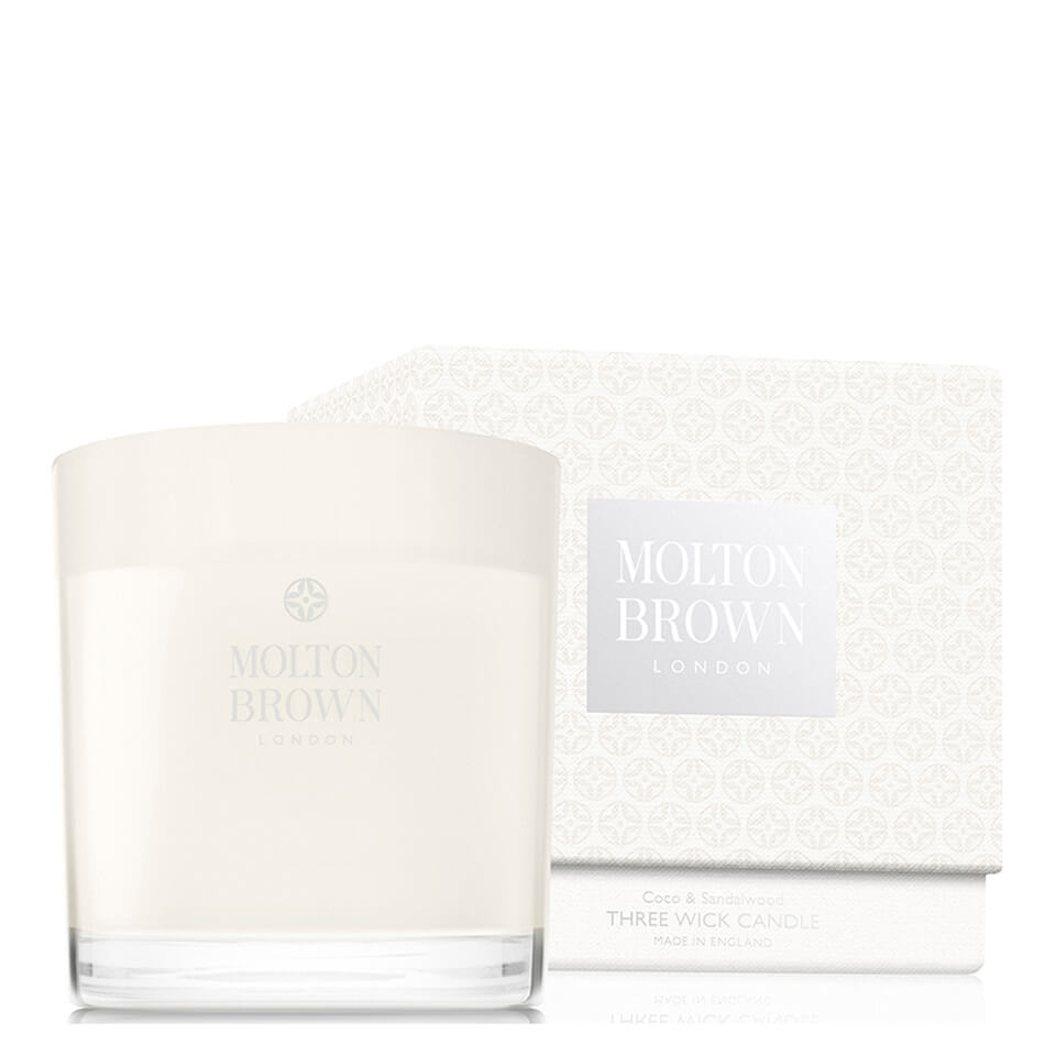 molton-brown-coco-sandalwood-three-wick-candle-480g