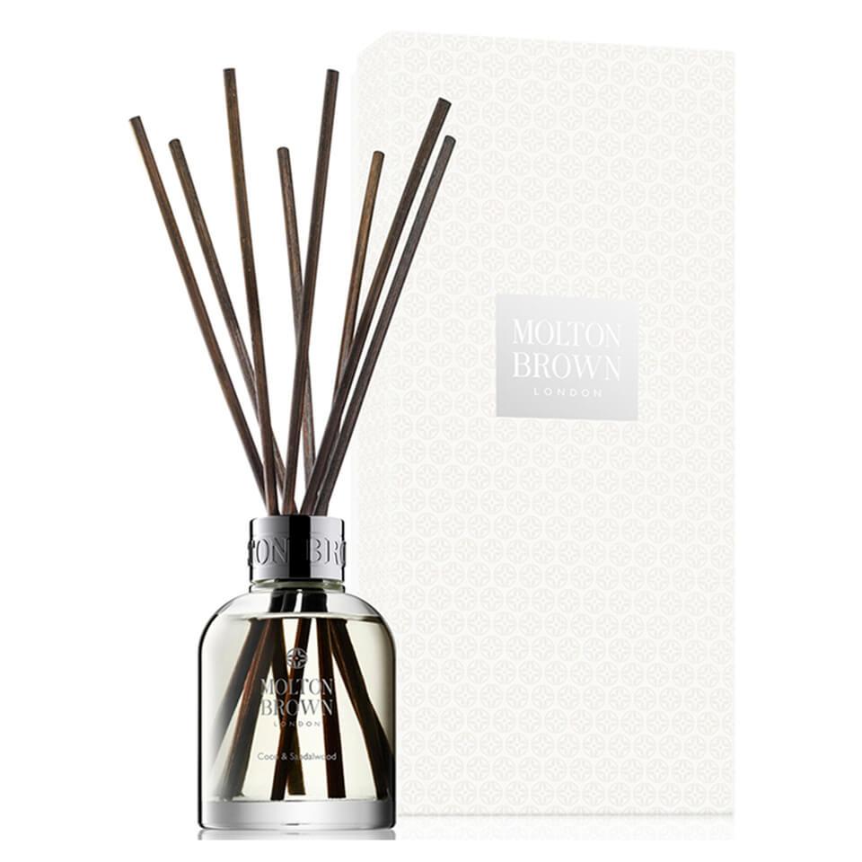 molton-brown-coco-sandalwood-aroma-reeds-150ml