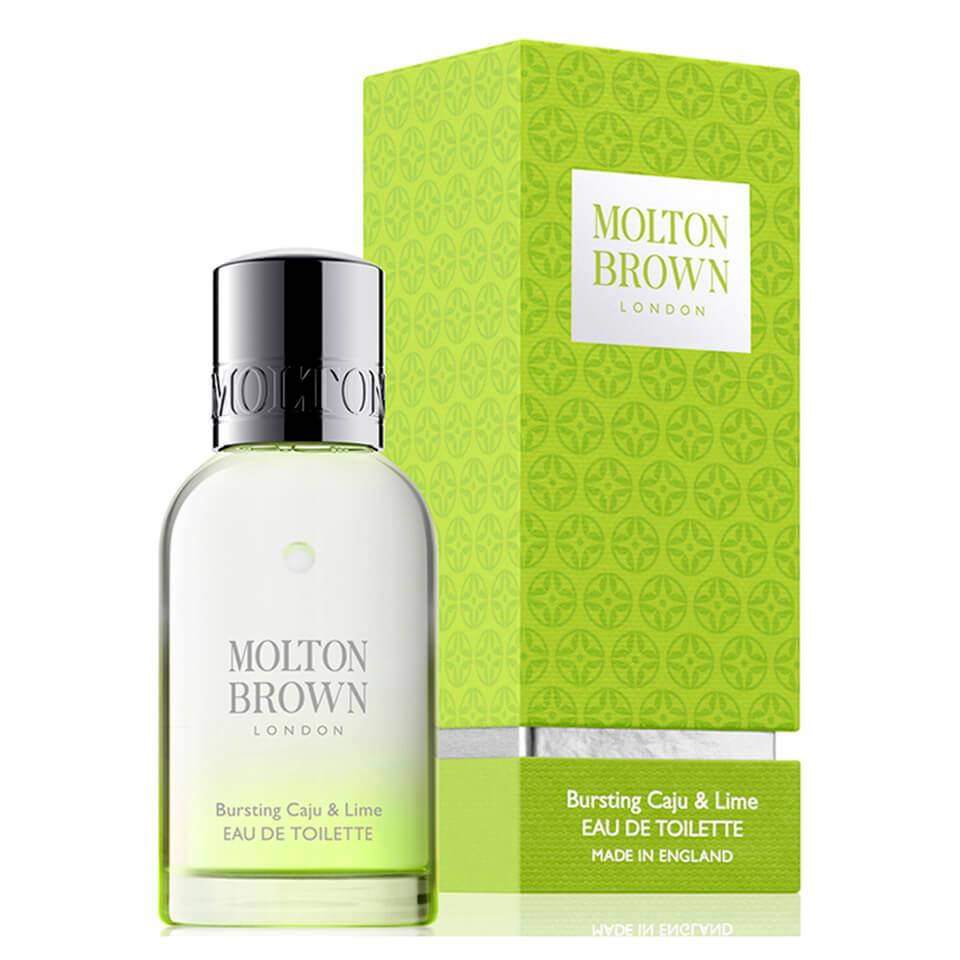 molton-brown-bursting-caju-lime-eau-de-toilette-50ml