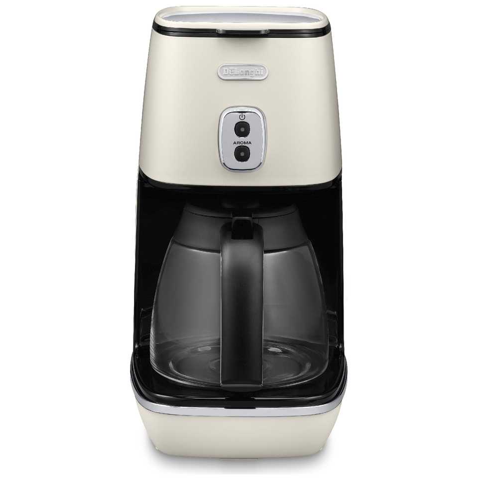 delonghi-icmi211w-distinta-filter-coffee-maker-matt-white