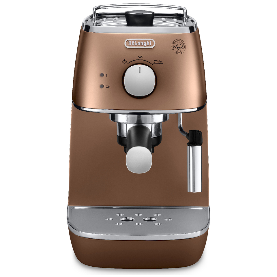 delonghi-eci341cp-distinta-espresso-machine-matt-copper