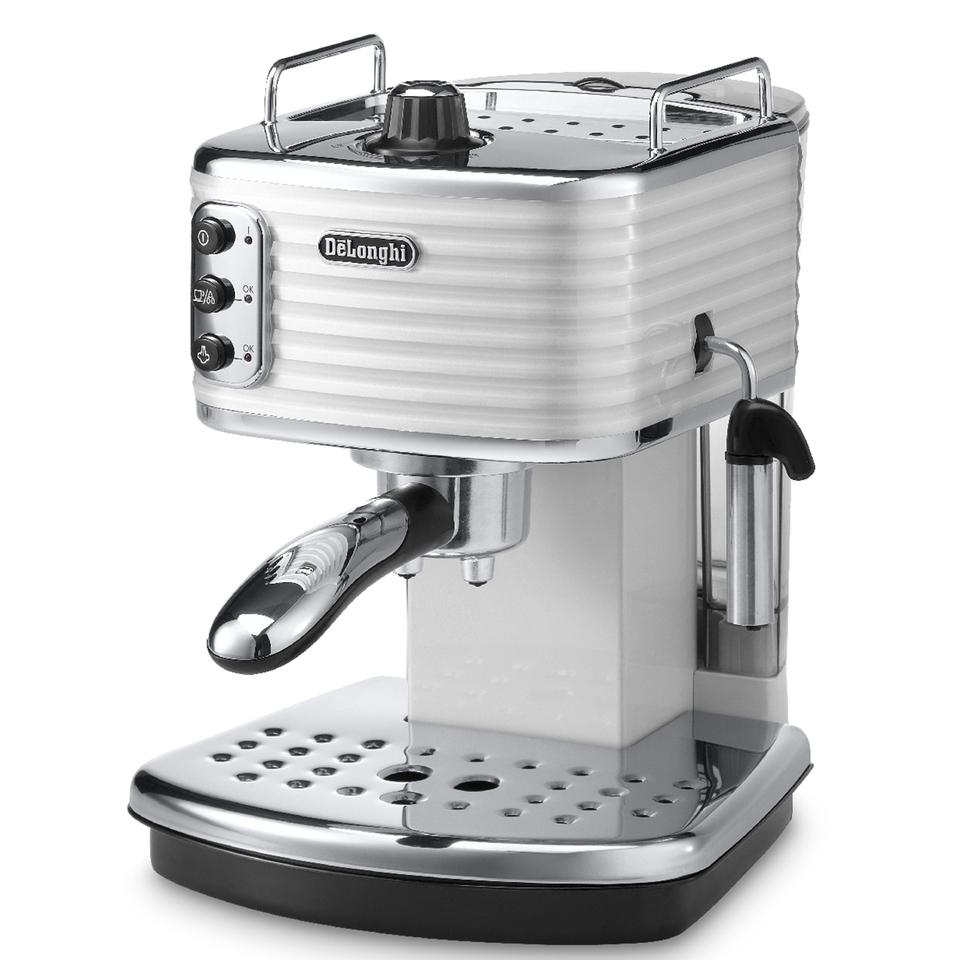 delonghi-ecz351w-scultura-espresso-white