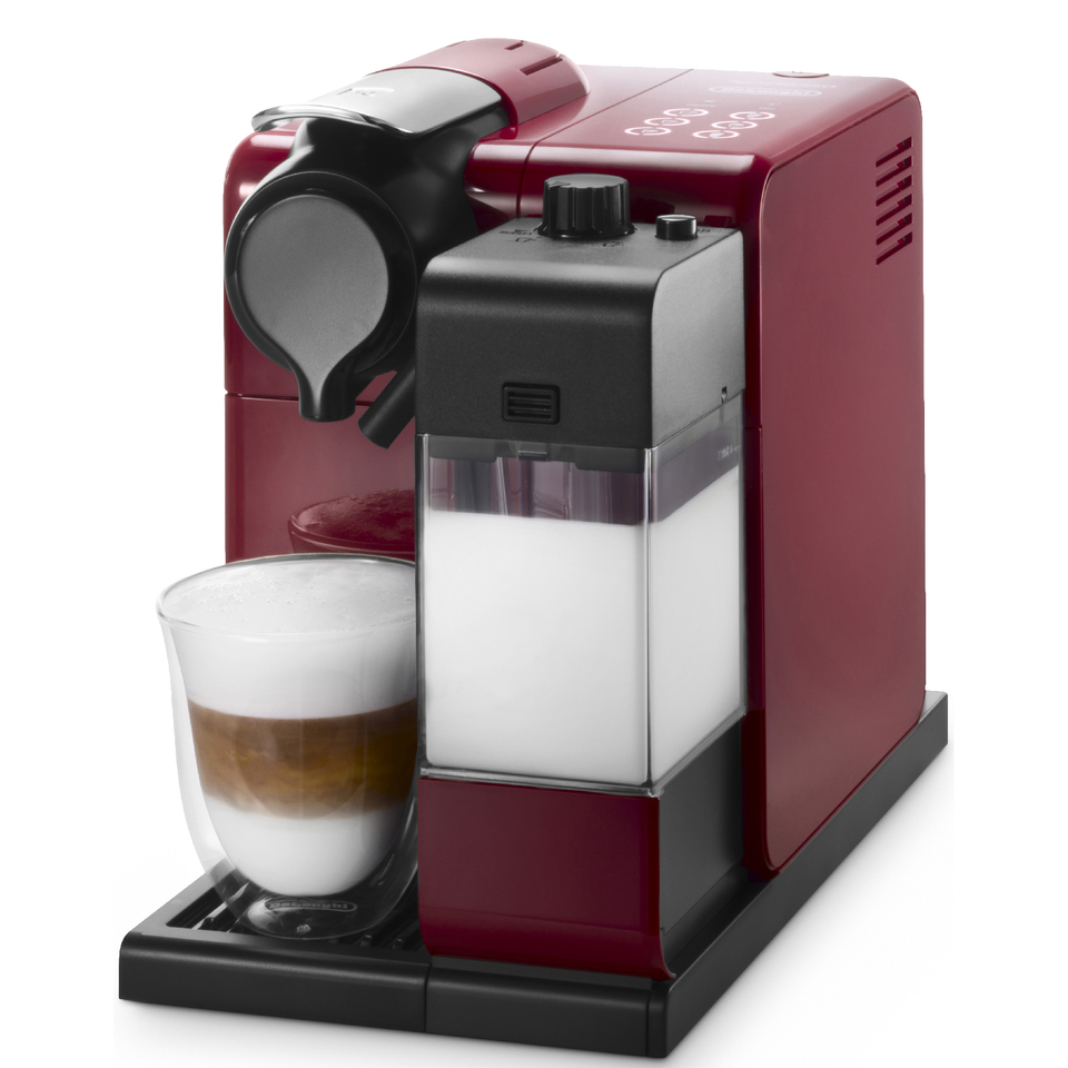 delonghi-en550r-nespresso-lattissima-touch-red