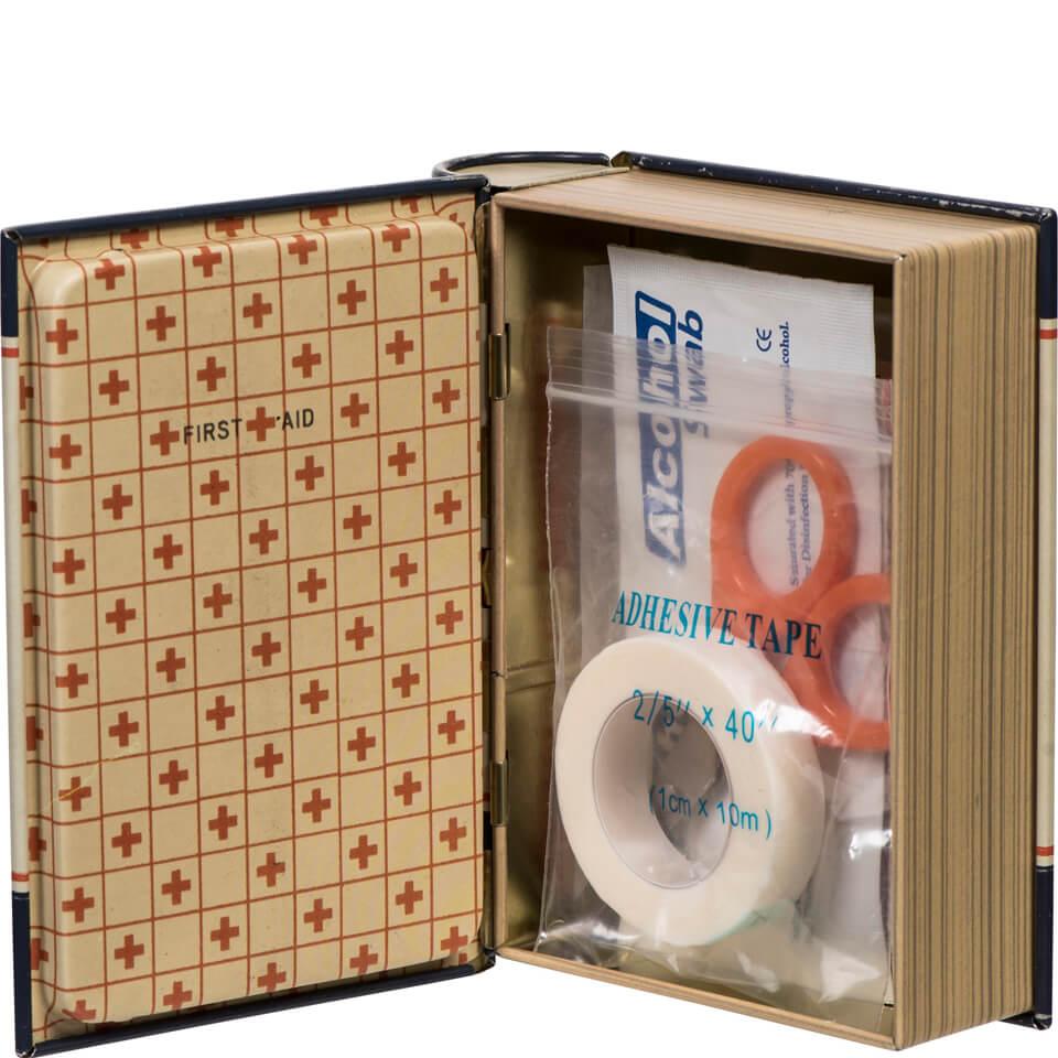 pocket-folio-first-aid-kit