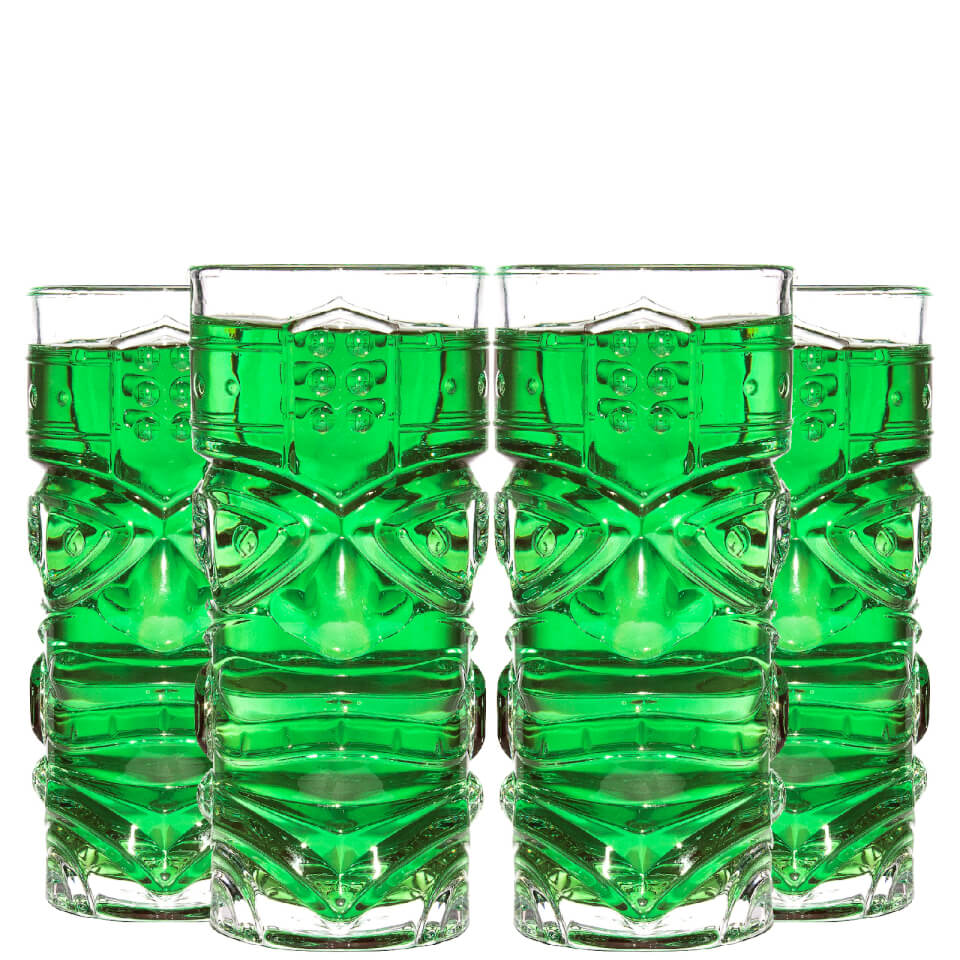 tiki-glass-set-of-4