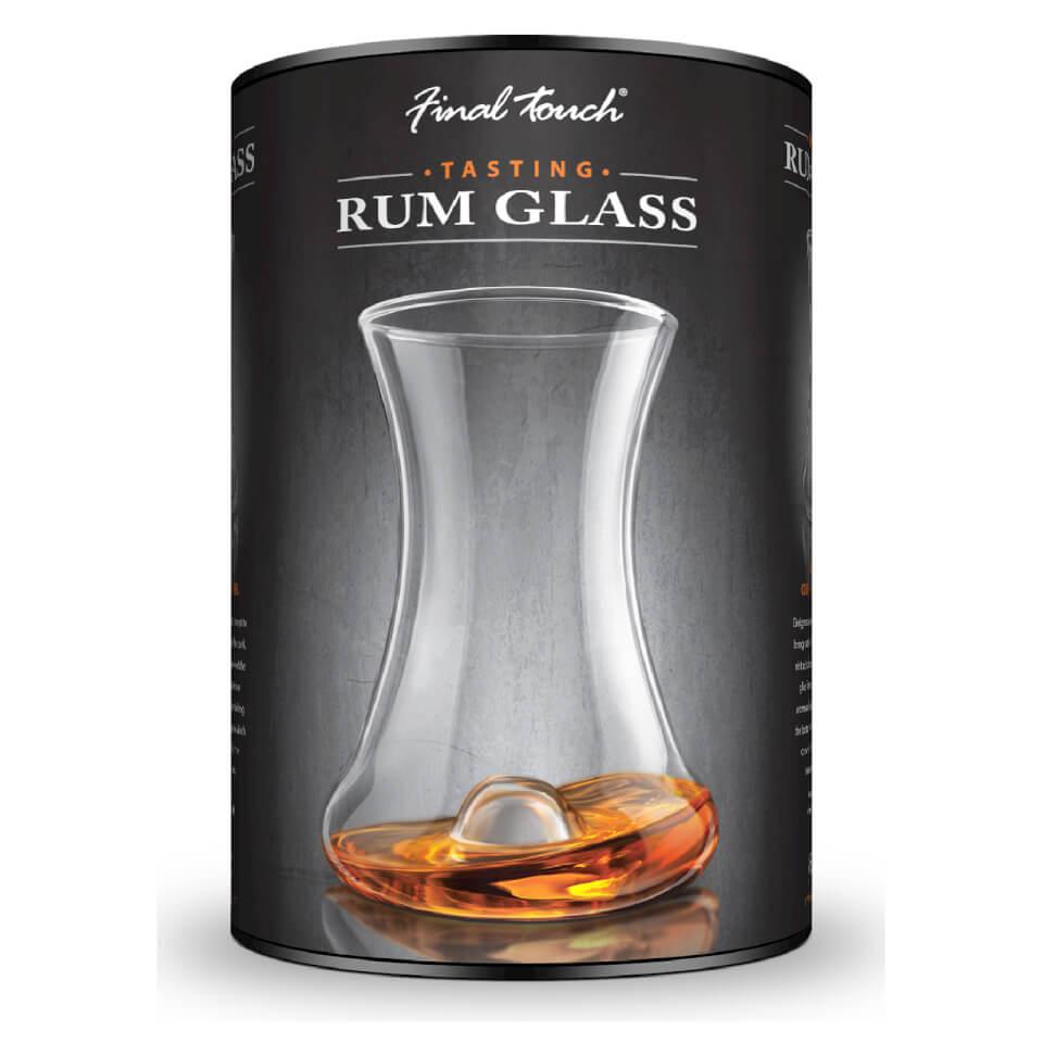 rum-tasting-glass