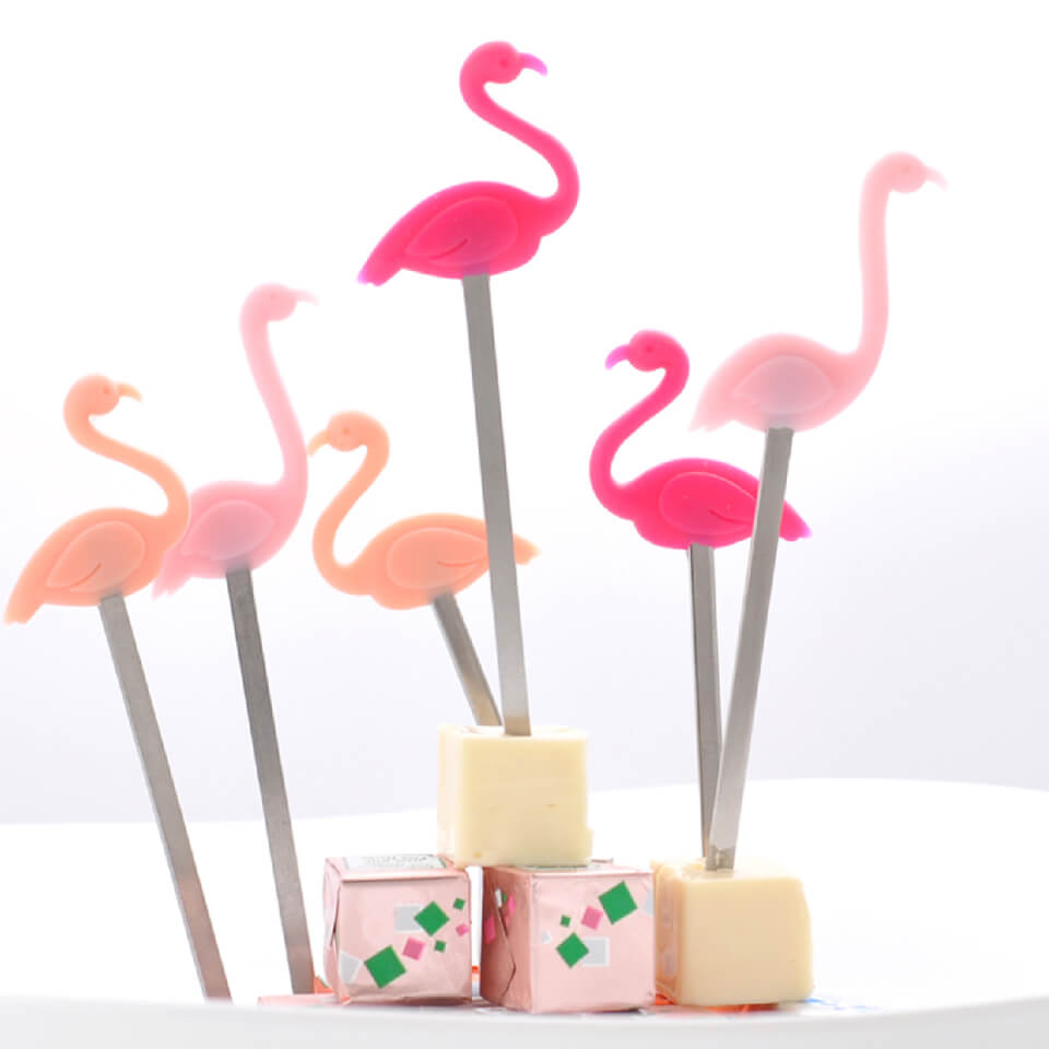flamingo-party-picks