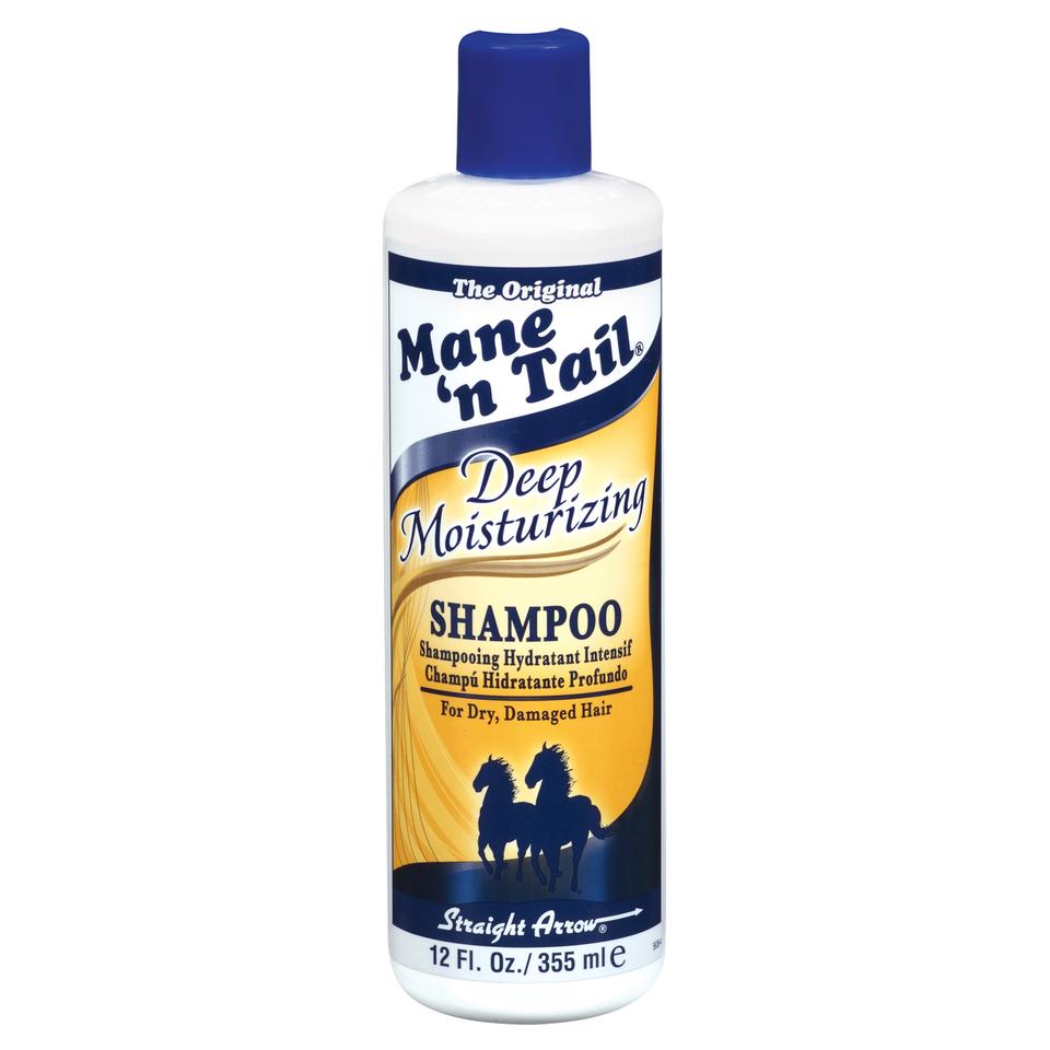mane-n-tail-deep-moisturising-shampoo-355ml