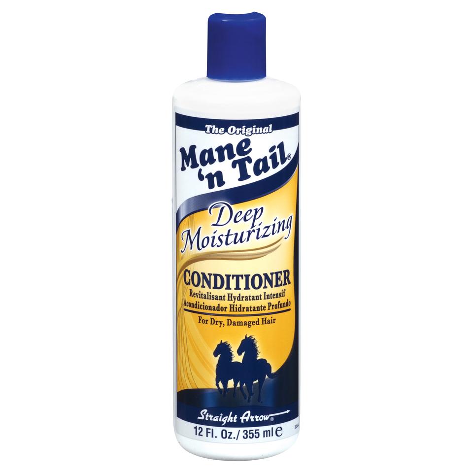 mane-n-tail-deep-moisturising-conditioner-355ml