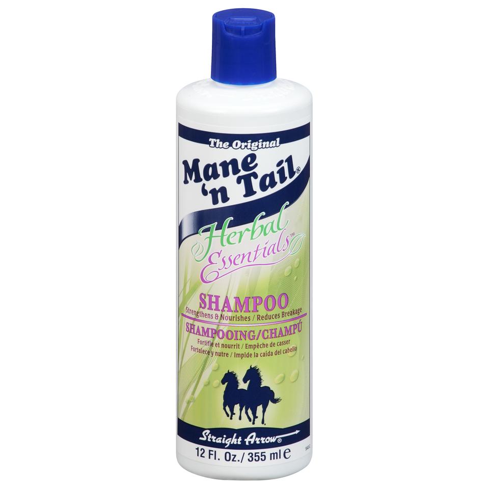 mane-n-tail-herbal-essentials-shampoo-355ml