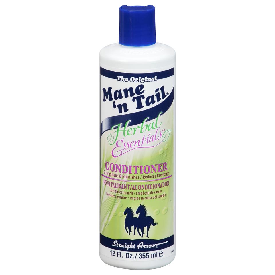 mane-n-tail-herbal-essentials-conditioner-355ml