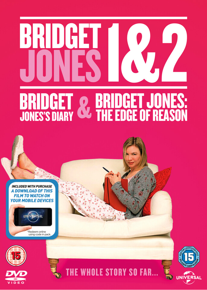 bridget-jones-1-2-double-pack-includes-uv-copy