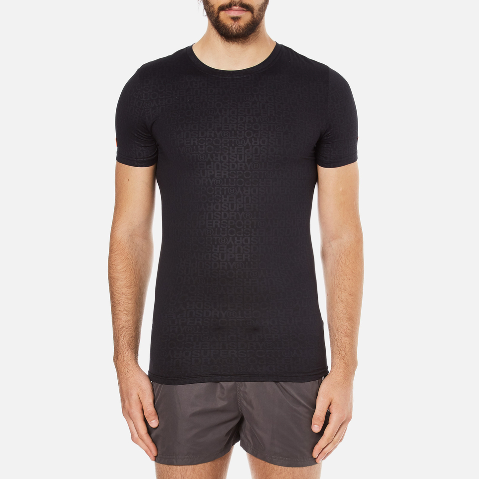 superdry-men-gym-base-dynamic-runner-t-shirt-black-l