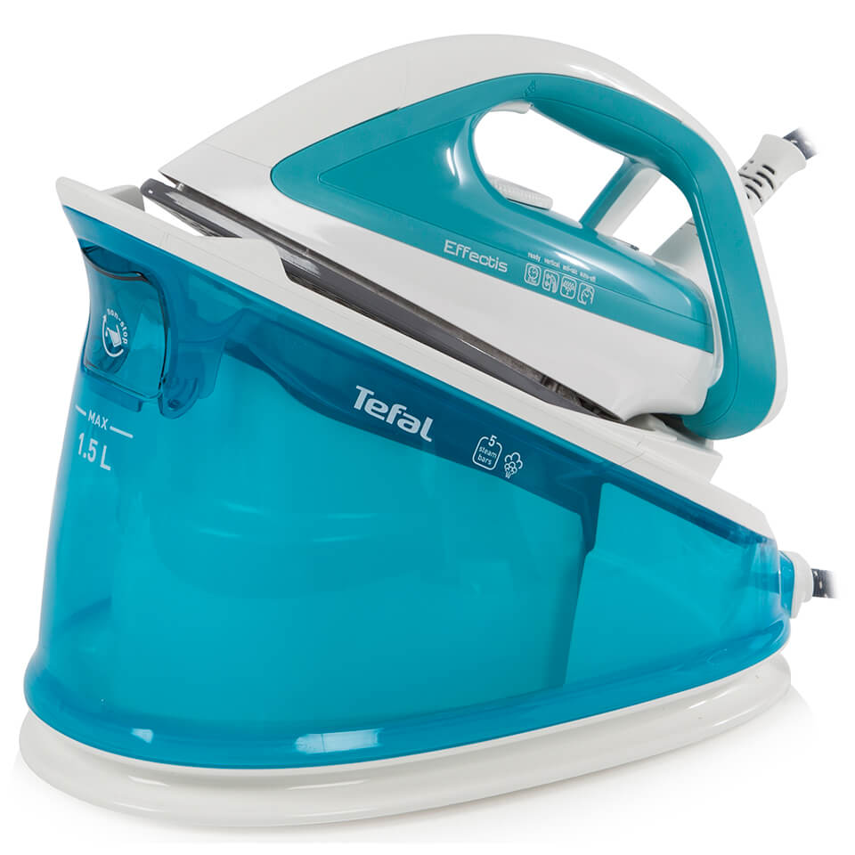 tefal-gv6720g0-effectis-steam-iron-blue