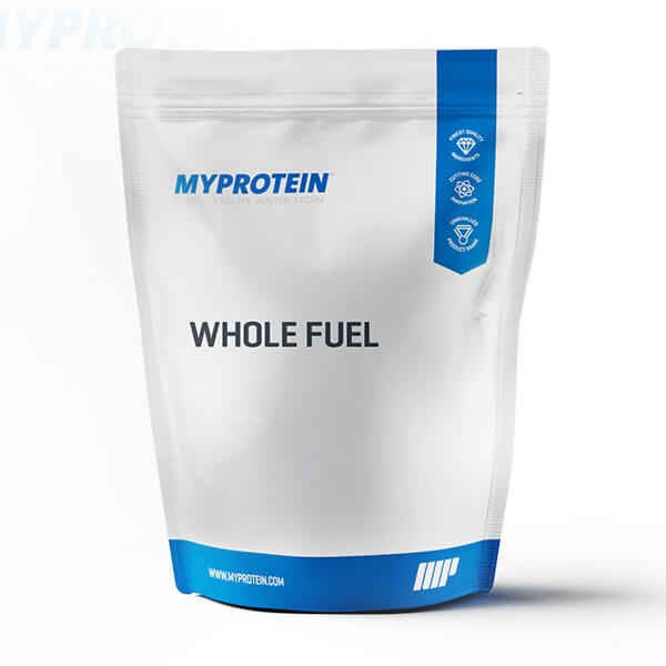 whole-fuel-vanilla-1kg