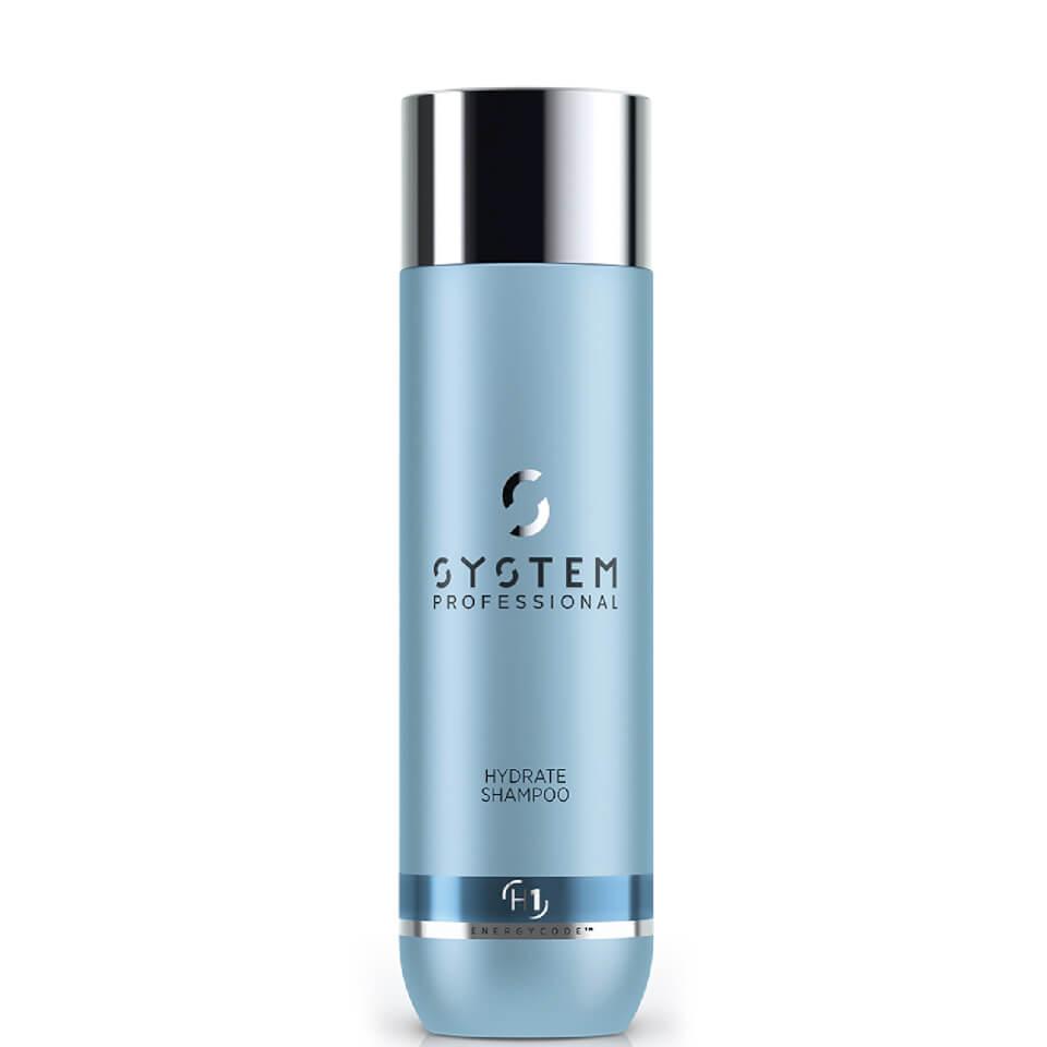 system-professional-hydrate-shampoo-250ml