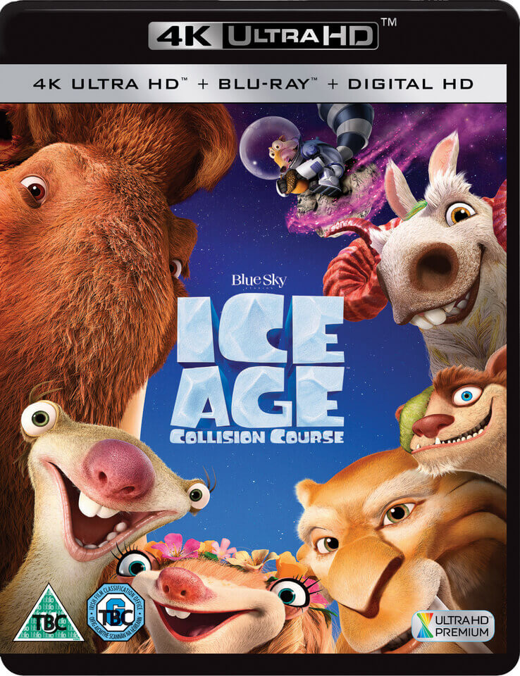 ice-age-collision-course-4k-ultra-hd-includes-uv-copy