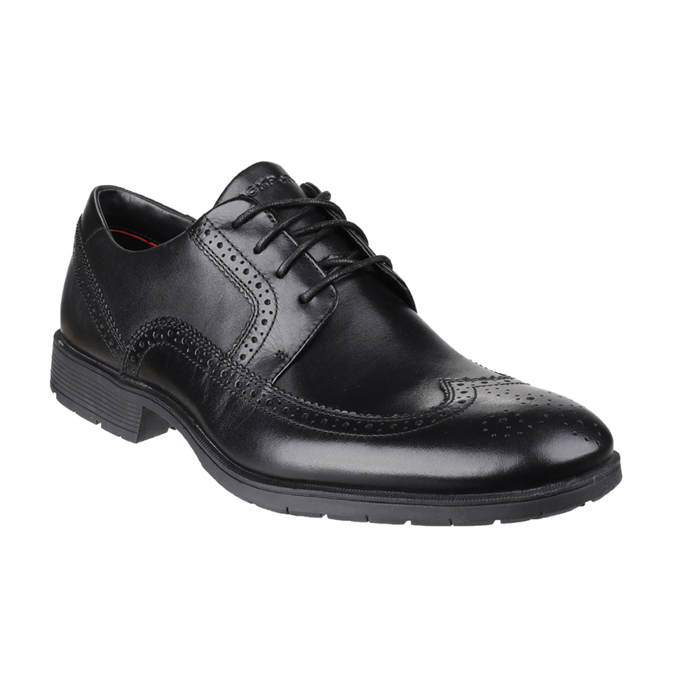 rockport-men-total-motion-wing-tip-brogues-black-8