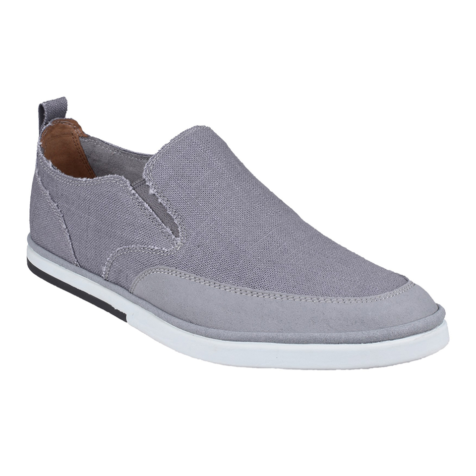 rockport-men-weekend-style-leather-slip-on-trainers-grey-7